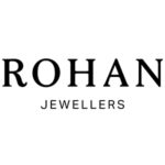 rohan_jewellers