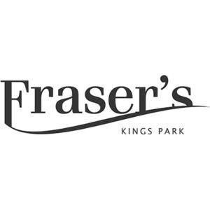 fraser's kings park restaurant