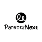 parentsnext logo