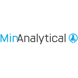 MinAnalytical logo