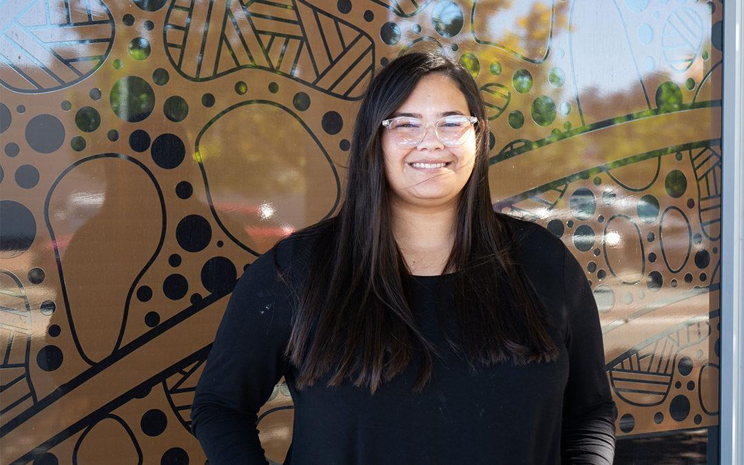 Wirra Hub empowers Aboriginal Businesses
